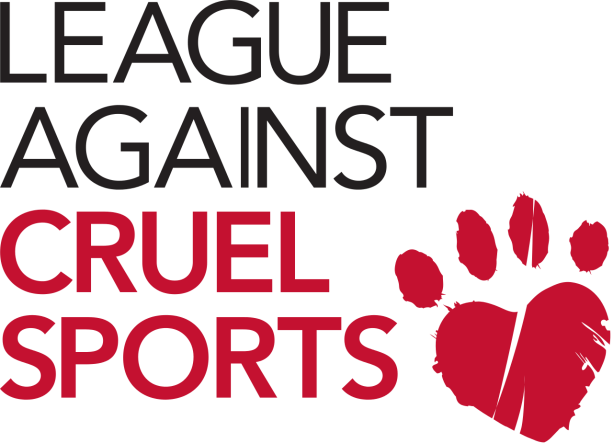 League_Against_Cruel_Sports_logo.svg_